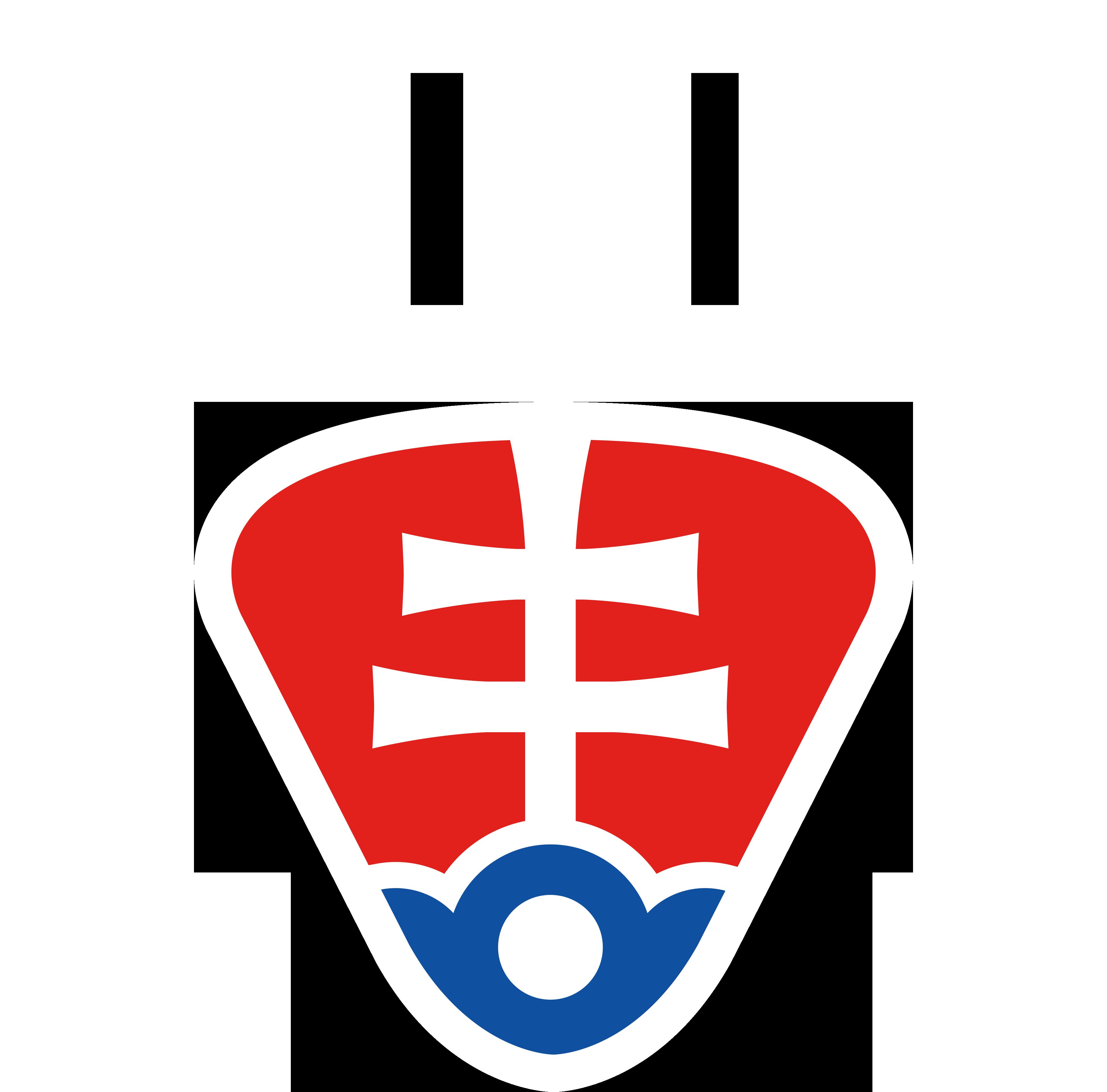 SLOVAK LACROSSE FEDERATION